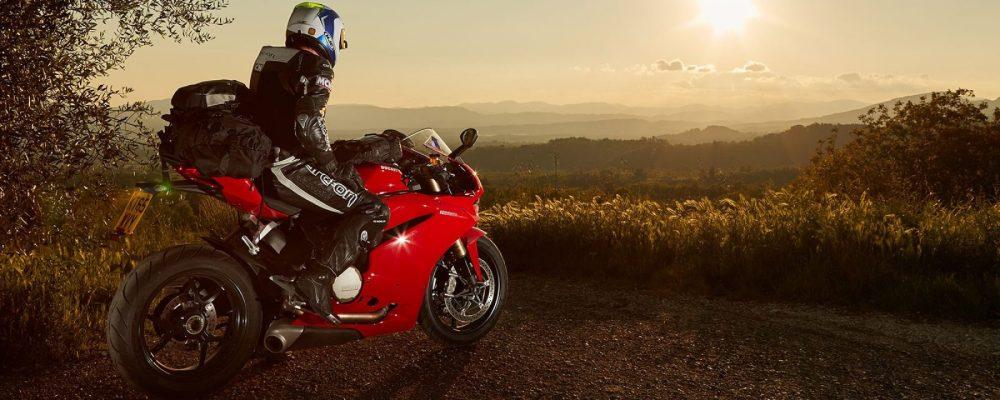 cropped-motorcycle_touring2.jpg